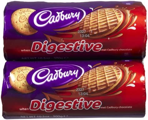 And Spencer Chocolate Deigestive Biscuit Made In Uk traditional dinner for the holidays