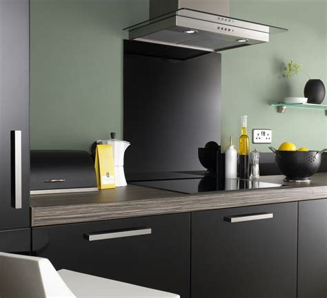 kitchen glass splashback ideas 85 best images about kitchen splashback ideas on