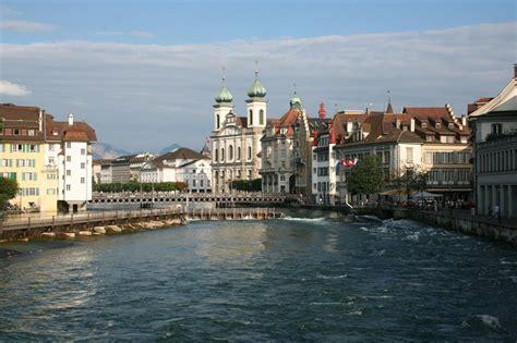 piastrellista svizzera lucerna lavoro in svizzera