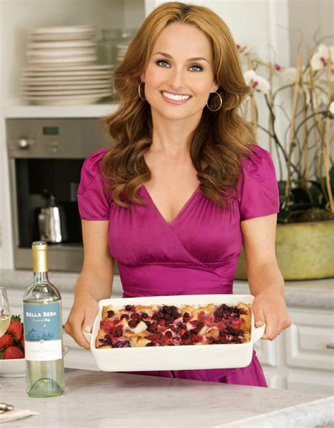 The Kitchen Food Network Wiki by In