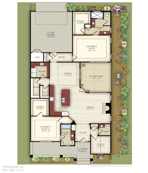 epcon communities floor plans introducing epcon s most sophisticated floor plans ever