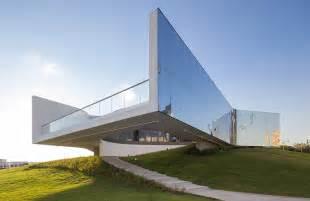 www architecture designboom magazine news innovation in architecture