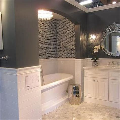 alcove bathtub ideas tub alcove design ideas