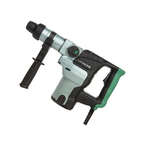 Mesin Bor Rotary Hammer harga jual hitachi dh38ms mesin bor rotary hammer