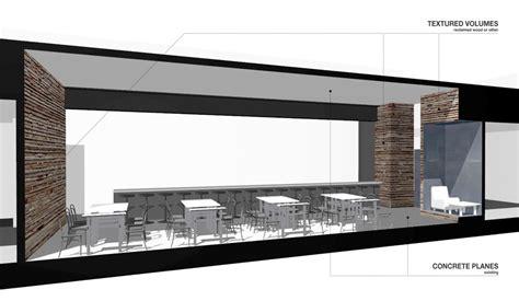 creative architecture gallery of creative alliance cafe pi kl studio kroiz architecture 14