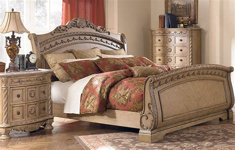 Unfinished Wood Bedroom Furniture Solid Wood Contemporary Bedroom Furniture Decoration Solid Wood Bedroom Furniture