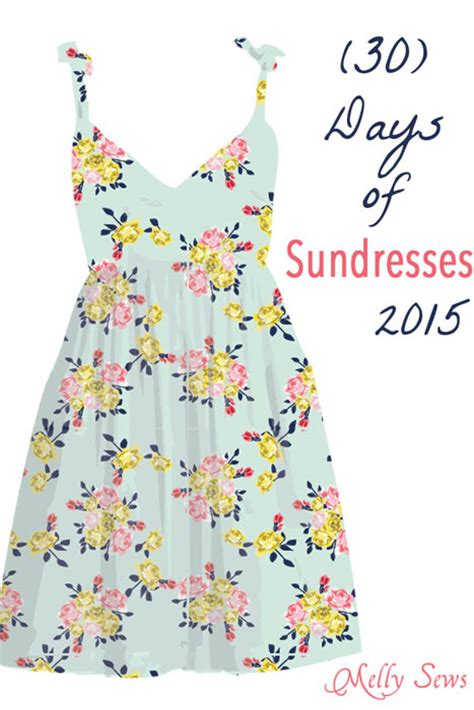 clothes pattern definition katydid dress for girls free knit sundress pattern