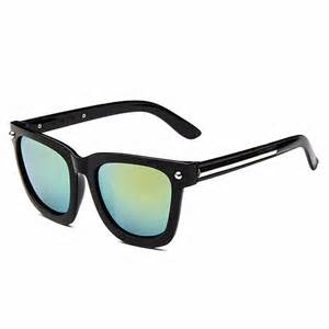 Cool L Shades Cool Unisex Top Fashion Oversized Polarized Shades 2016 Sunglasses Ebay
