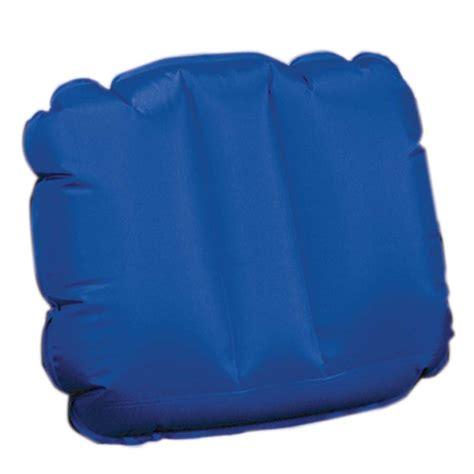 Medic Air Back Pillow medic air back pillow colonialmedical