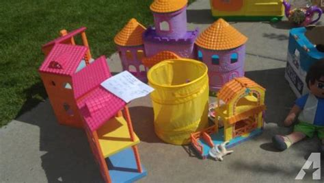 Garage Sales Baby Stuff by Garage Sale Toys Baby Stuff For Sale In