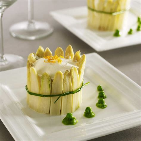 cuisine de a à z entrées cuisine recette recettes de printemps entr 195 169 e page le