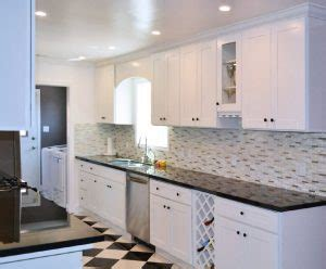 rubberwood kitchen cabinets the surprising uses of rubberwood best online cabinets