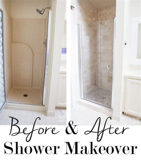 redo small bath ideas everything also behind mirror wall ideas master bath shower makeover shower doors shower