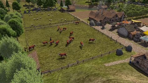 banished game of thrones mod banished free download full version game pc