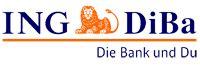 comdirect bank filialen filialen und geldautomaten comdirect ing diba dkb