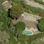 gene wilder house elon musk s house previously gene wilder s in los angeles ca google maps