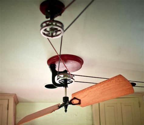belt powered ceiling fan belt driven ceiling fans roselawnlutheran