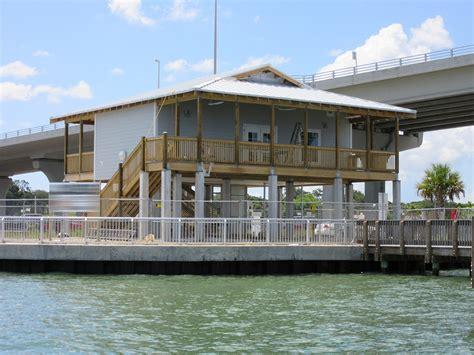 bait house clearwater pinellas county florida belleair causeway boat r