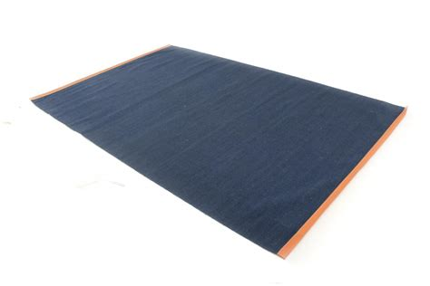 galway carpet and rug centre wool rug galway blue wool rugs