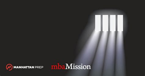 League Mba No Gre by Gre Strategies And News Manhattan Prep