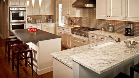 Pre Cut Bathroom Granite Countertops Imported Bianco Romano Granite Countertops Pre Cut Granite