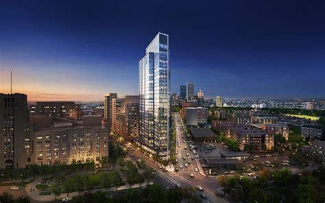 New Boston 2 by Boston Construction News Curbed Boston