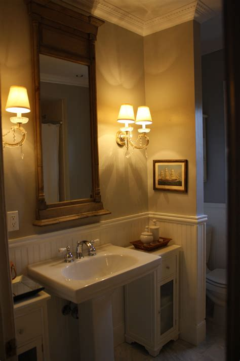 renovated bathroom house pinterest master bathrooms
