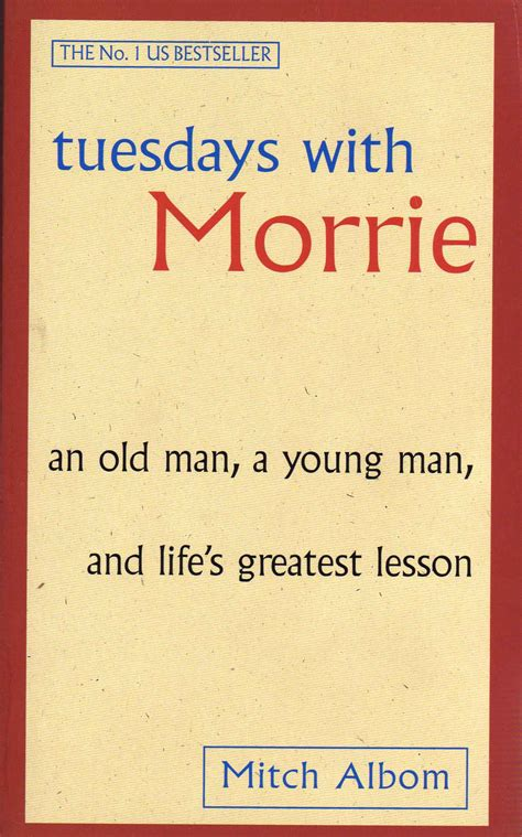 tuesdays with morrie book report book review tuesdays with morrie camouflaged whispers