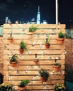 Backyard String Lights Best 25 Garden Fairy Lights Ideas On Pinterest Lighting