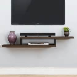 best 25 tv shelf ideas on floating tv stand