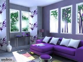 living room amazing great living room colors idea