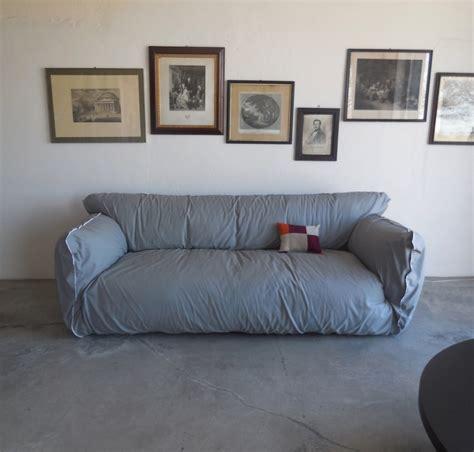 divani gervasoni gervasoni divano outlet gervasoni vendita divano