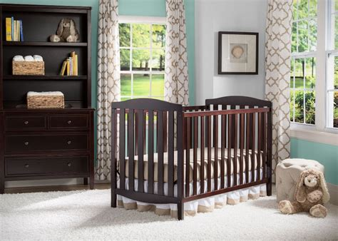 3 In 1 Crib With Changing Table 3 In 1 Crib With Changing Table Pad 29 Inches Recomy Tables 3 In 1 Crib With Changing Table
