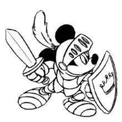 mickey mouse star wars coloring pages star wars coloring pages jedi knight qui gon jinn