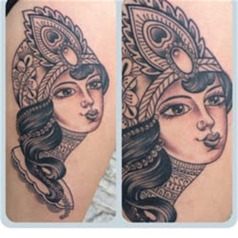 amillion tattoo amillion tattoos piercing 54 photos 93 reviews
