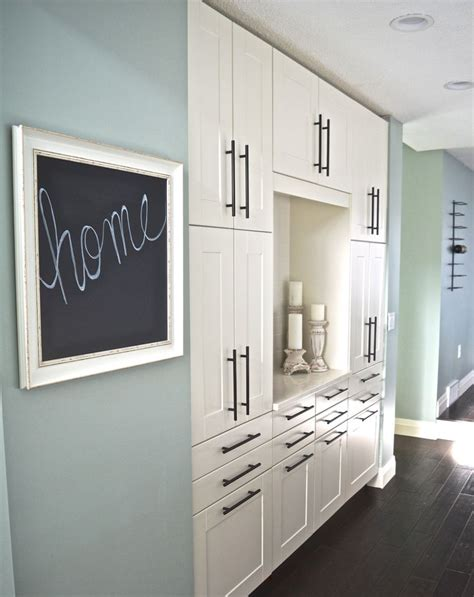 ikea cupboards best 25 ikea kitchen cabinets ideas on pinterest ikea