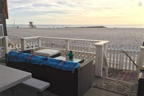 vacation homes in orange county ca 103 best orange county california vacation rentals images
