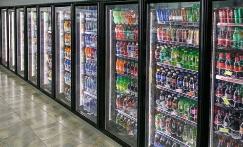 Rw International Walk In Cooler Freezer Glass Doors Walk In Cooler Glass Doors