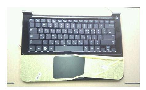 korean qwerty layout new qwerty korean version laptop keyboard for samsung