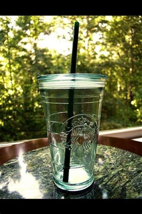 Starbucks Tumbler Iconic City starbucks city mug starbucks recycled glass cold cup 16