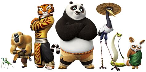 best free po kung fu panda 3 awesome edition on and dvd june 28