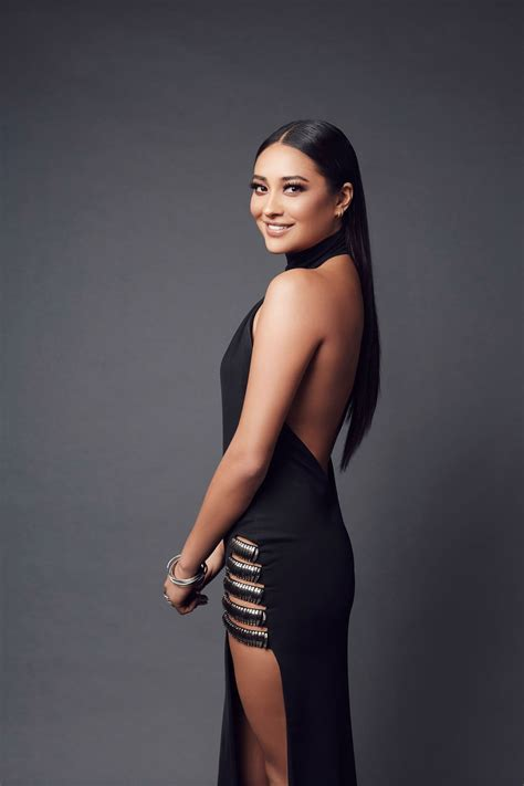 shay mitchell wallpapers hd high quality