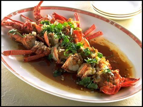 cuisine asiatique poulet d 233 lices culinaires la nourriture asiatique en 80 photos