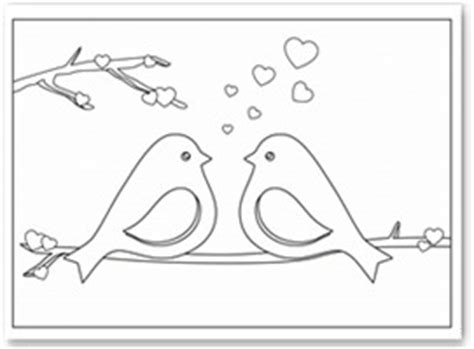 valentine coloring pages valentines day coloring pages