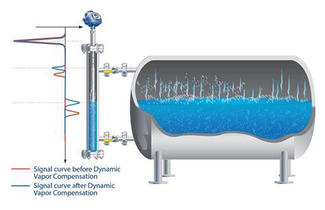 level transmitter wiring diagram software diagram wiring