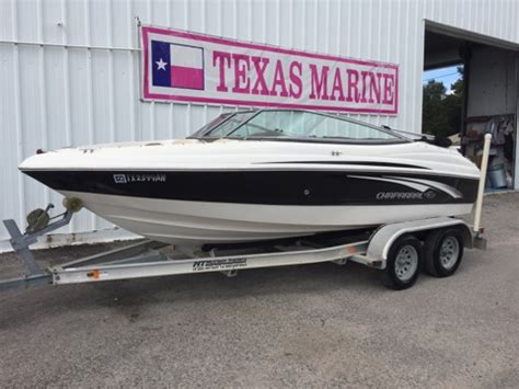 chaparral boats for sale in texas chaparral ssi190 boats for sale in texas