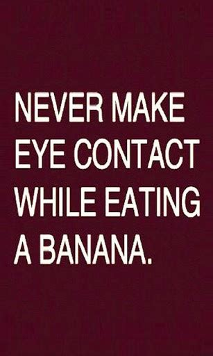 funny dirty quotes quotesgram
