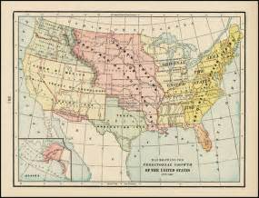 united states map 1776 map showing the territorial growth of the united states