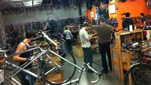the bike kitchen 224 san francisco m 233 cano du v 233 lo