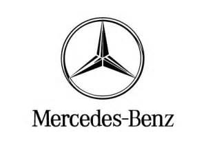 Mercedes Graduate Scheme Mercedes Ca Programme